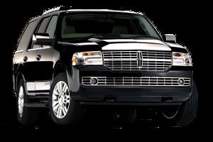 Fleet-Lincoln-Navigator-Shot-thumb