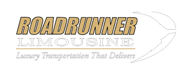 Roadrunner Limousine – Los Angeles